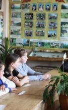 100 вопросов директору школы