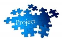 Предзащита проектов