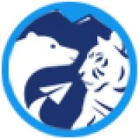Начни трудовую биографии с Арктики и Дальнего Востока