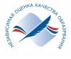 Независимая оценка качества оказания услуг (НОК)